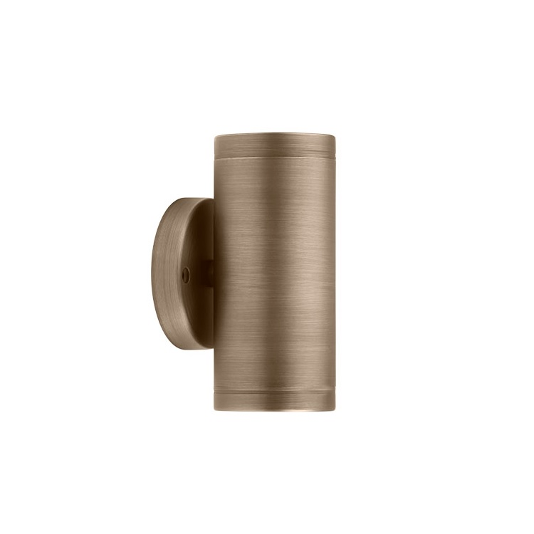 Encore WS-04. Deck Light - Encore WS-04 Deck Light - Terradek Outdoor And Landscape Lighting