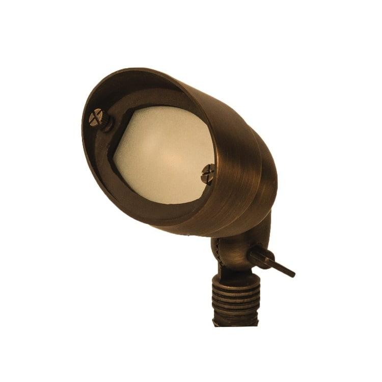 Universal Af2900 Flood Light